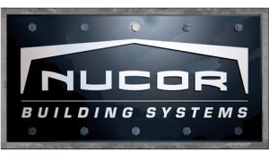 nucor metal buildings