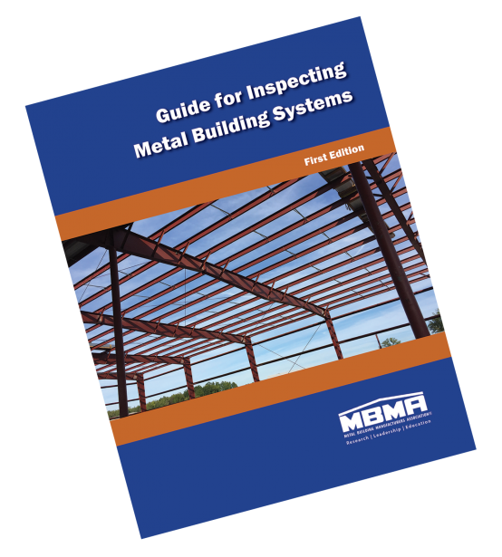 MBMA Inspection Guide