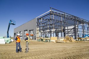 What Are The Most Used Standard Sizes for Metal & Steel Buildings