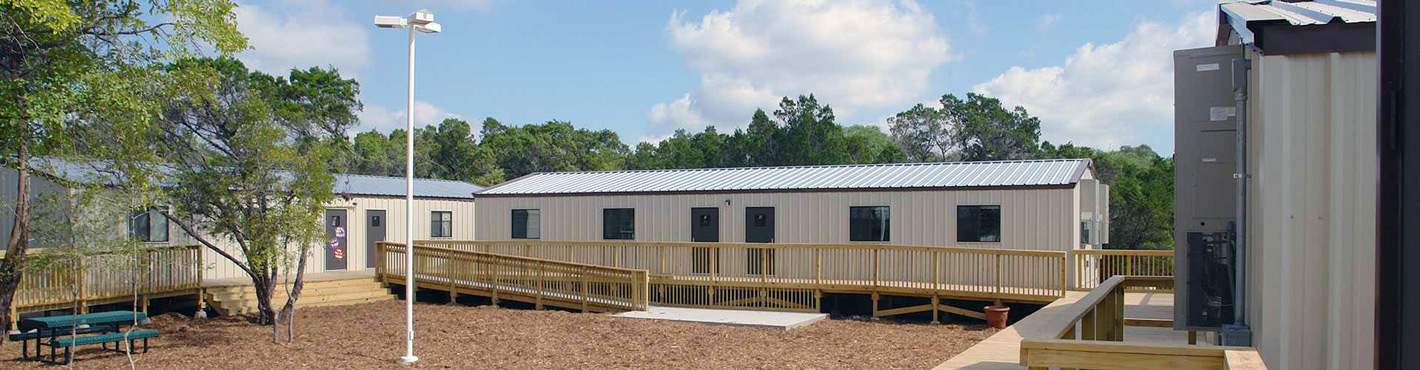 Portable Buildings For Sale & Rent