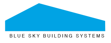 Blue Sky Building Systems