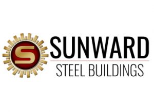 Sunward Steel Buildings