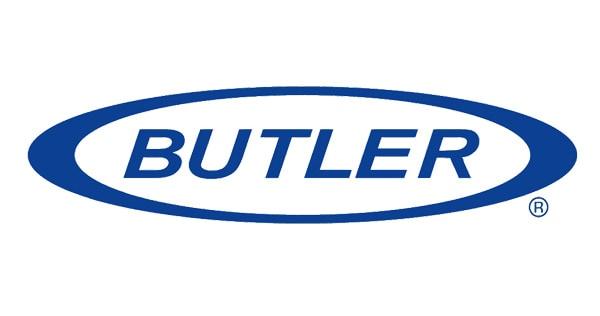 Butler Buildings