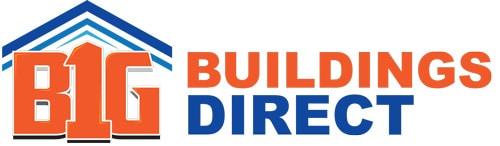 Big Buildings Direct