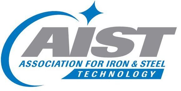 The Association For Iron & Steel Technology (AIST)