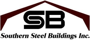 Southern Steel Buildings Inc.