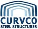 Curvco Steel Buildings
