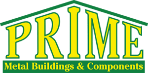 Prime Metal Buildings